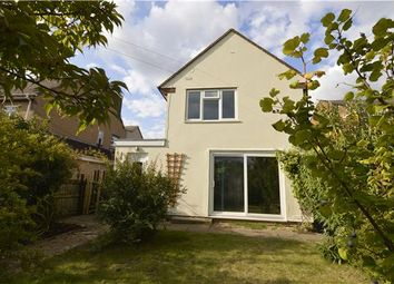 Thumbnail Detached house for sale in Priory Lane, Bishops Cleeve