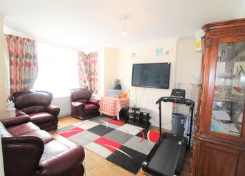 Thumbnail 5 bedroom semi-detached house for sale in Cedar Road, Addiscombe, Croydon