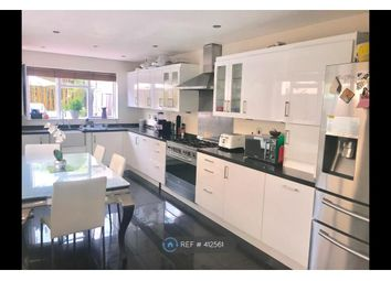 5 bed semi-detached house to rent in Camborne Road, London SW18