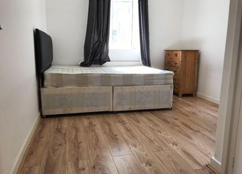 Thumbnail 3 bedroom property to rent in Loddiges Road, London
