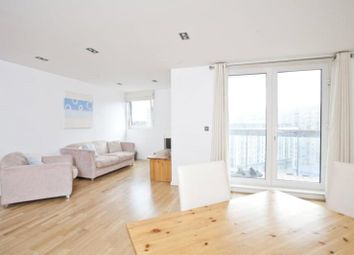 Thumbnail 2 bedroom flat to rent in City Tower, 3 Limeharbour, Canary Wharf, London