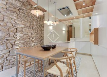 Thumbnail 2 bed villa for sale in Spain, Girona (Inland Costa Brava), Girona City And Surroundings, Cbr9305