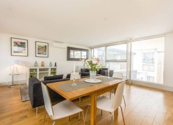 Thumbnail 2 bed flat for sale in Rufford Mews, Islington