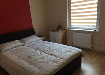 Thumbnail 5 bed shared accommodation to rent in Corporation Street, Barnsley