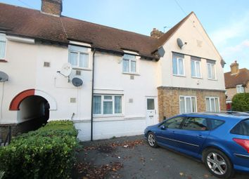 Thumbnail 3 bed property to rent in Blunts Avenue, Sipson, West Drayton