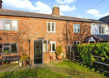 Thumbnail 2 bed terraced house for sale in Finings Road, Lane End, High Wycombe, Buckinghamshire