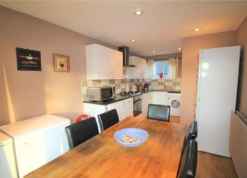 Thumbnail 3 bed terraced house for sale in Plough Walk, Edenbridge