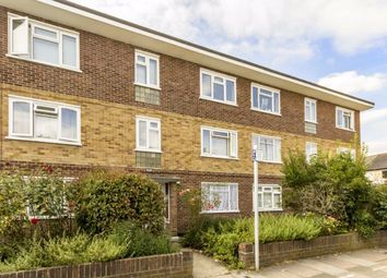 Thumbnail 1 bed flat for sale in Chelsea Close, Hampton Hill, Hampton