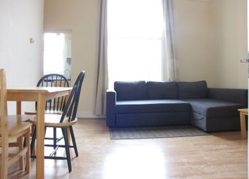 Thumbnail 2 bed flat to rent in Junction Road, London, Archway