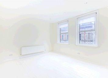 Thumbnail  Studio to rent in Fashion Street Spitalfields, London, Spitalfields