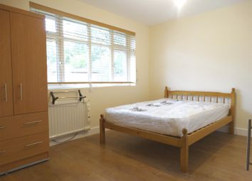 Thumbnail Studio to rent in Radnor Avenue, Welling