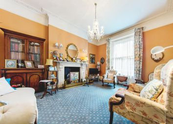 5 bed terraced house for sale in Howson Terrace, Richmond Hill, Richmond TW10
