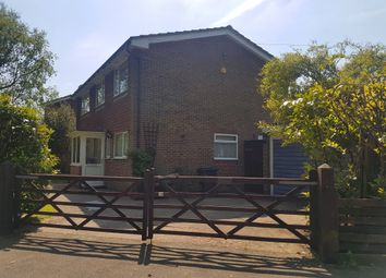 4 bed detached house for sale in Avondale Road, St. Leonards-On-Sea TN38