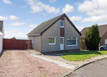 3 bed detached house for sale in 27 Barbour Grove, Dunfermline KY12