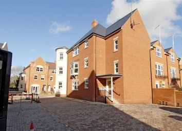 Thumbnail 2 bed flat to rent in Ock Bridge Place, Abingdon, Abingdon, Oxfordshire