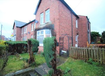 Thumbnail 2 bed property for sale in South View, Pelton, Chester Le Street