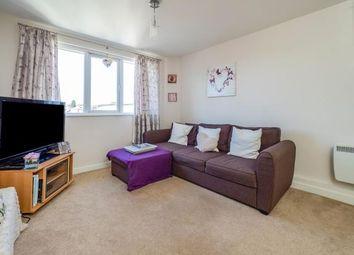 Thumbnail 1 bed property for sale in High Point, Noel Street, Nottingham, Nottinghamshire