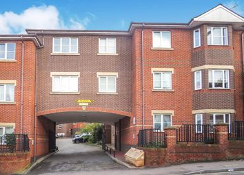 1 bed flat for sale in Caldmore Road, Walsall WS1