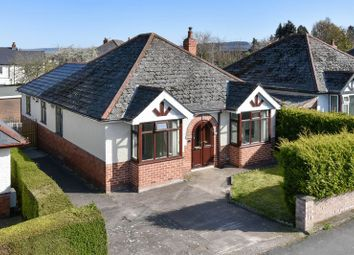 Thumbnail 3 bed detached house to rent in 3/4 Bedroom Extended Detached Family, Home Lane, Hereford