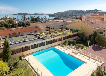 Thumbnail 3 bed apartment for sale in Beaulieu-Sur-Mer, 06310, France