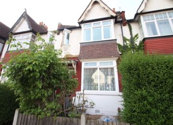 Thumbnail 2 bed flat to rent in Lower Addiscombe Road, Addiscombe, Croydon