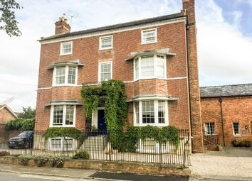 Thumbnail 1 bedroom flat to rent in The Apartment, 19 Minge Lane, Worcester, Worcestershire