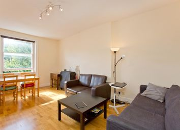 Thumbnail 2 bed flat to rent in St Augustines Road, London