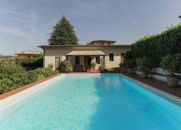 Thumbnail 5 bed villa for sale in Barga, Lucca, Toscana