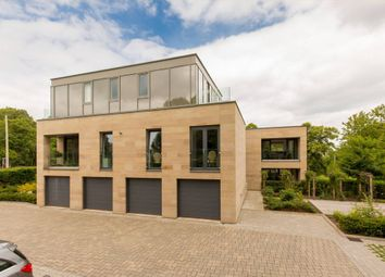Thumbnail 2 bed flat for sale in 44, Flat 6, Murrayfield Road