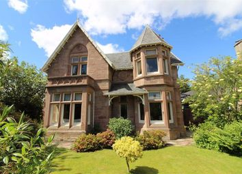 5 bed detached house for sale in Juniper Lodge, 36, Southside Road, Inverness IV2