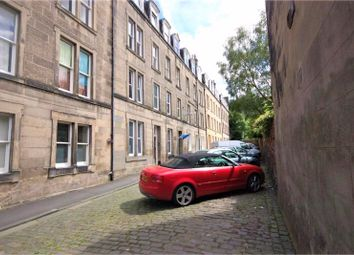 Thumbnail 2 bed flat to rent in Upper Gilmore Terrace, Viewforth, Edinburgh