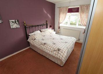 3 bed maisonette for sale in Ardencote Road, Birmingham, West Midlands B13