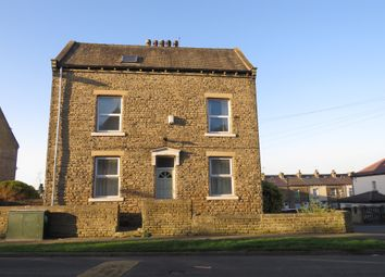 Thumbnail 4 bed terraced house for sale in New Hey Road, Bradford