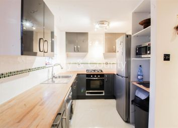 Thumbnail 2 bed flat for sale in Chelveston Way, Westwood, Peterborough
