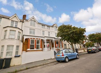 Thumbnail 2 bedroom flat to rent in Norfolk Road, Cliftonville