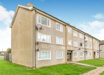 Thumbnail 2 bed flat for sale in Avon Grove, Bletchley, Milton Keynes, Buckinghamshire