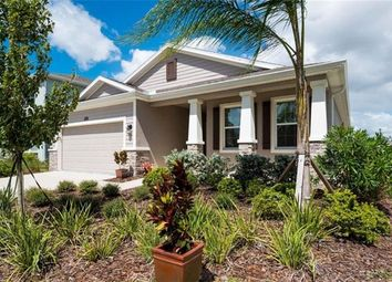 Thumbnail 3 bed property for sale in 4511 Bent Tree Blvd, Sarasota, Florida, 34241, United States Of America
