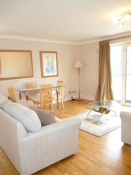 Thumbnail 2 bed flat to rent in Pavillion Court, Hampstead