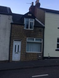 Thumbnail 2 bed terraced house to rent in Front Street, Sherburn Hill
