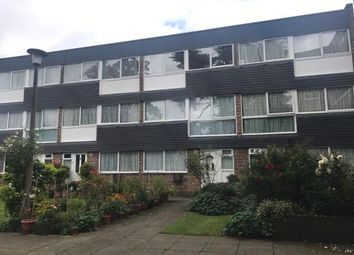 Thumbnail Studio for sale in Aliantus Court, Stonegrove, Edgware