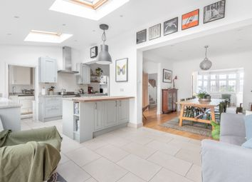 Thumbnail 3 bed detached house to rent in Andover Road, Orpington