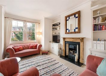 Thumbnail 2 bed flat for sale in Winders Road, London