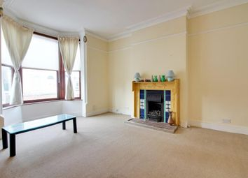 Thumbnail 1 bed flat for sale in Hey Street, Long Eaton, Nottingham