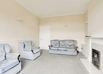 Thumbnail 3 bed maisonette to rent in Liverpool Road, London