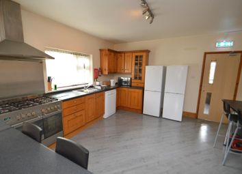 Thumbnail 1 bedroom property to rent in Holywell Lane, Rubery, Rednal, Birmingham