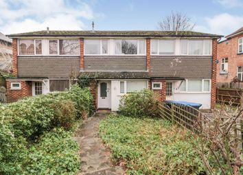 3 bed terraced house for sale in Old Park Avenue, Enfield EN2