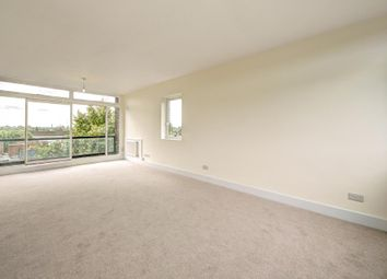 Thumbnail 2 bed flat to rent in Ilchester Place, Holland Park, London