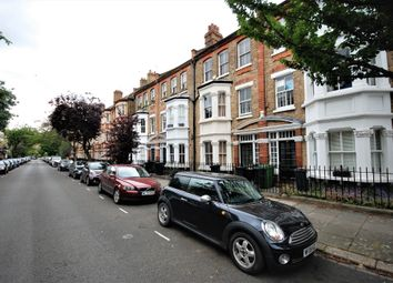 Thumbnail 2 bedroom flat to rent in Chester Way, London