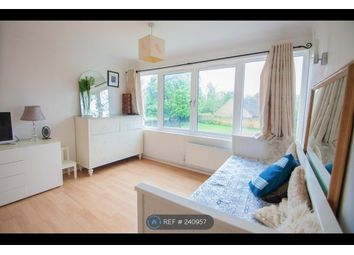 Thumbnail 3 bed terraced house to rent in Rawnsley Avenue, Surrey