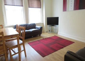 Thumbnail 4 bed property to rent in Corporation Road, Bournemouth